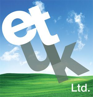 Environmental Technology (UK) Ltd
