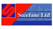 Steefane Ltd