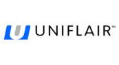 Unifla